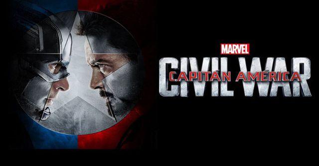 Ver Capitan America Civil War Online El Americano Captain America Civil War Captain America Civil America Civil War