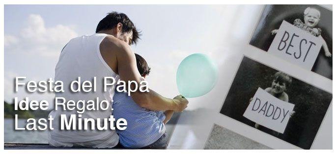 #FestaDelPapà: le idee regalo lastminute per coinvolgere i figli o il neonato! http://ndgz.it/idee-regalo-festa-papa Un post dedicato alle mamme  in ritardo!