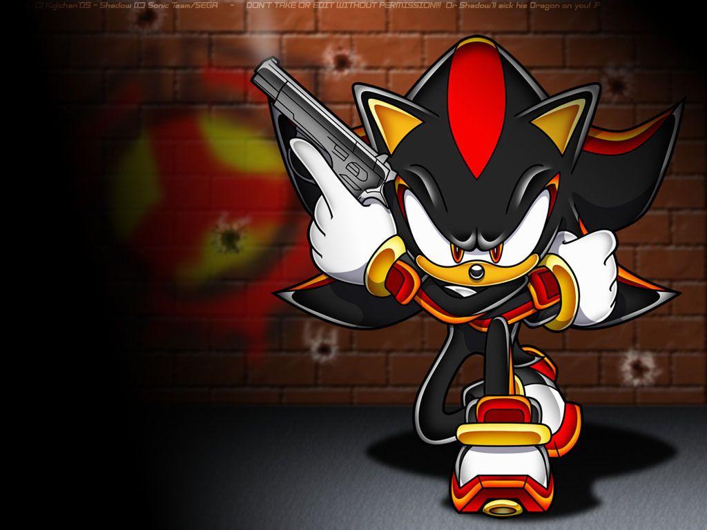 Pin Em Sonic The Hedgehog