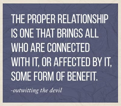 Outwitting The Devil Quotes Glamorous Outwitting The Devil  Napoleon Hill  Quotes To Live.