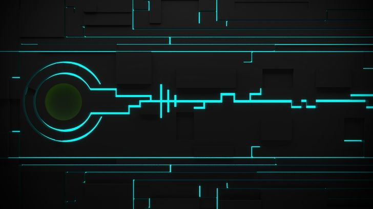 tron the grid wallpaper - photo #6