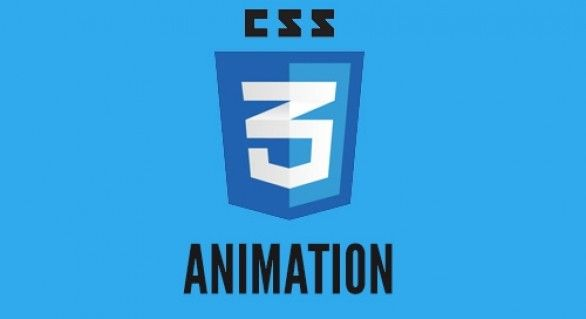 Learn to use pure CSS3 for sprite animation without any