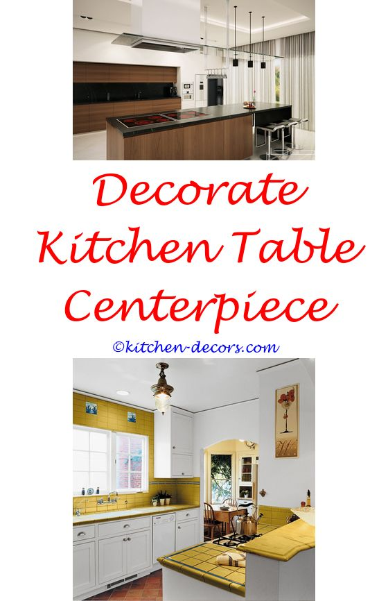 Kitchen Wall Decor Better Homes And Gardens
