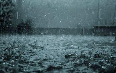 6 tips untuk musim hujan