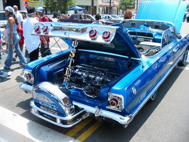 Cool Lowrider Cars All Graphics Blue Lowriders Continental - Cool cars hydraulic