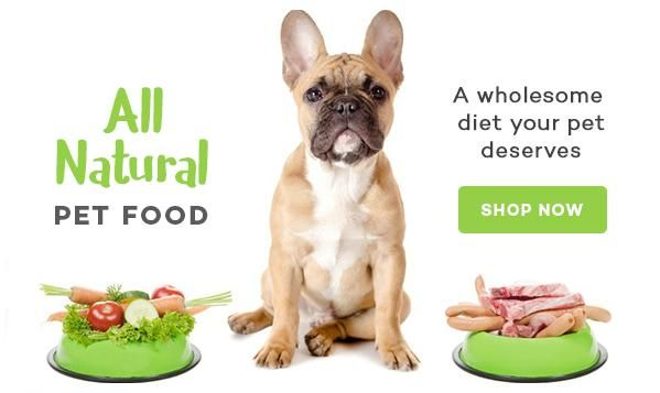 Pet Food At Pet House, we offer a wide selection of Dog