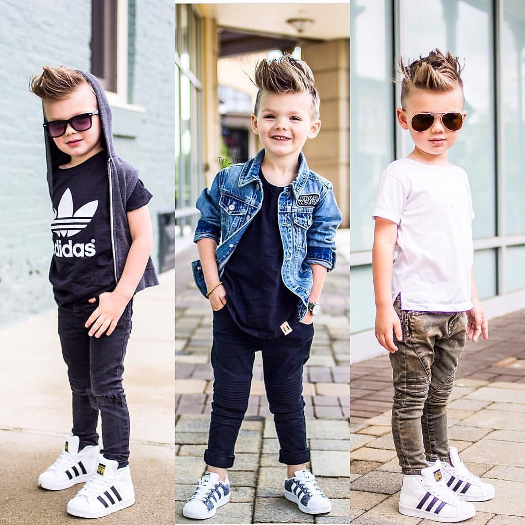 f75a0148978 Mr. Cool  fashion  boys  toddler  toddlerfashion  hair  hairstyle  haircut   kid  kids  style  clothing  clothes  skinnyjeans  adidas  gap  street   instagram