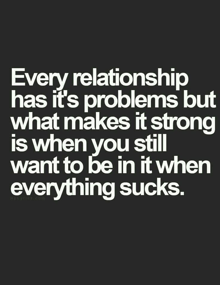 Pinterest Mazlyons Thats Reality Difficult Relationship Quotes Quotes About Strength In Hard Times Relationship Quotes