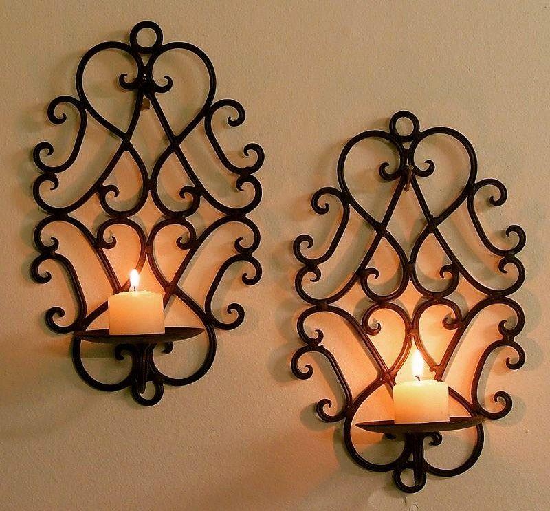 Homedecor Homedecoration Wallart Wallhangingdecor Candles
