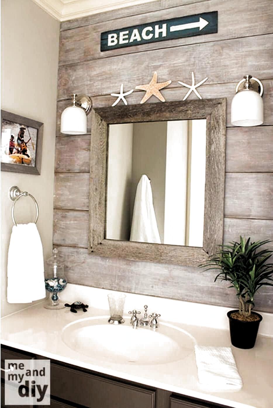Photo of Diy Bathroom İdeas 729020258421256055 –  Ideas Ideas apartment Ideas diy Ideas …