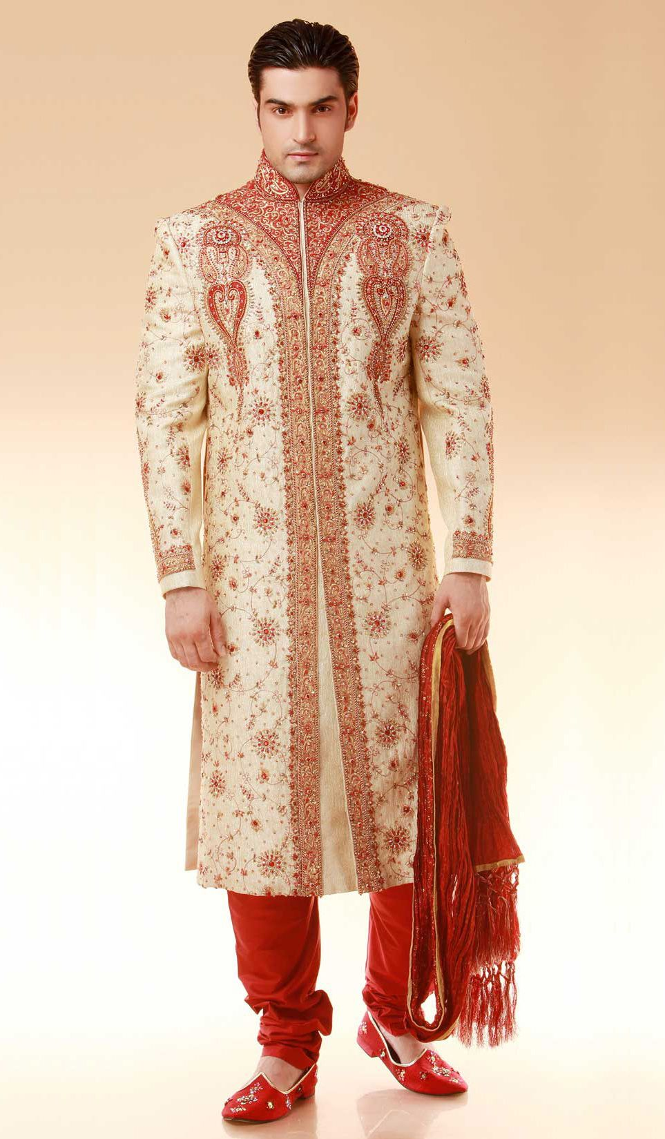 Buy Best Wedding Sherwani Online We Have A Huge Collection Of Varieties Of Wedding Clothes For