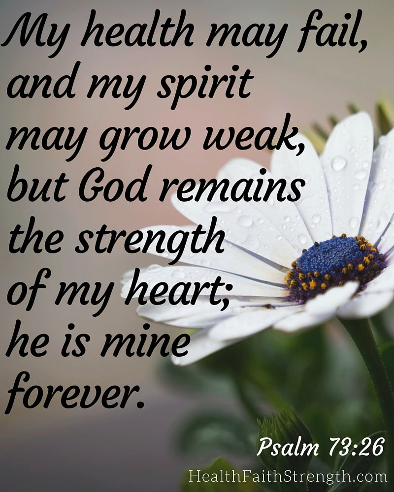 Pin On Promises Of Our Lord God