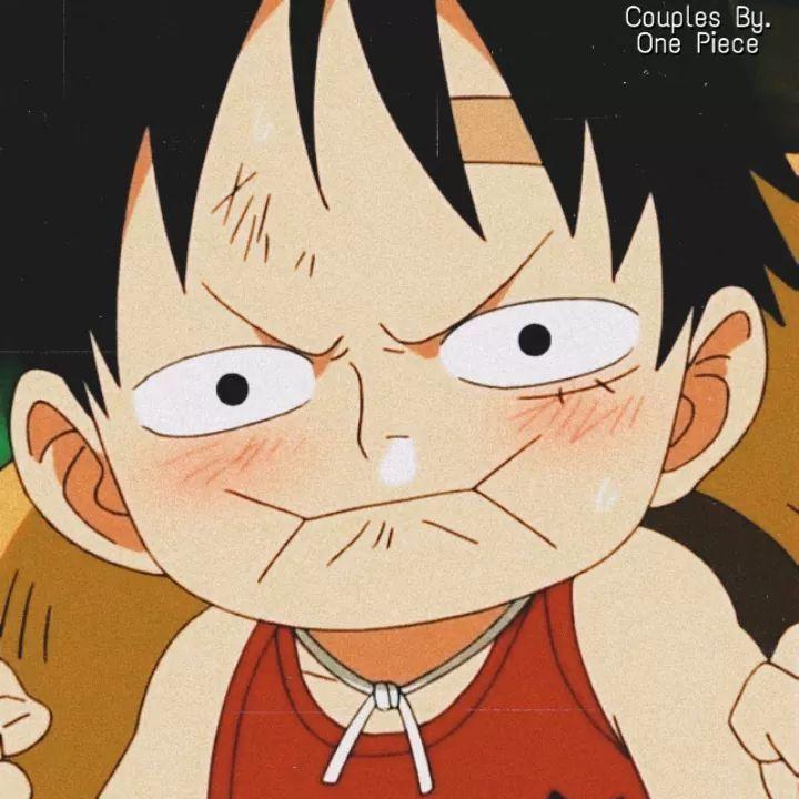 All Photos Shared Folder One Piece Amino Personagens De Anime Anime Desenhos De Casais Anime