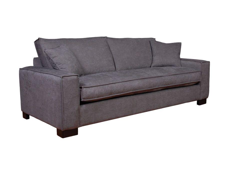 Maddox Chair   $1599 Sofa   $2219 Ottoman   $799