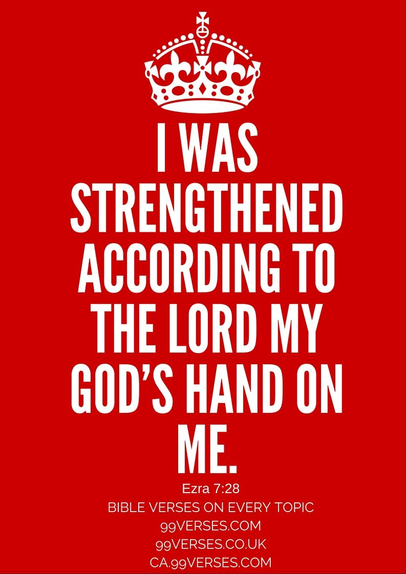 Bible Quotes About Strength Prepossessing Strength Bible Verses Quotes Faith Bible Study Bible Quotes .