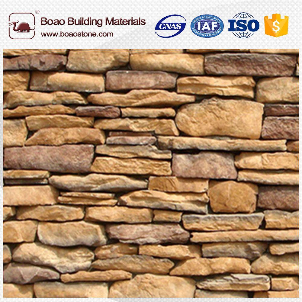 Manufactured Stone Veneer Mold For Artificial Stone Manufactured Stone Veneer Stone Cladding Stone Veneer Exterior