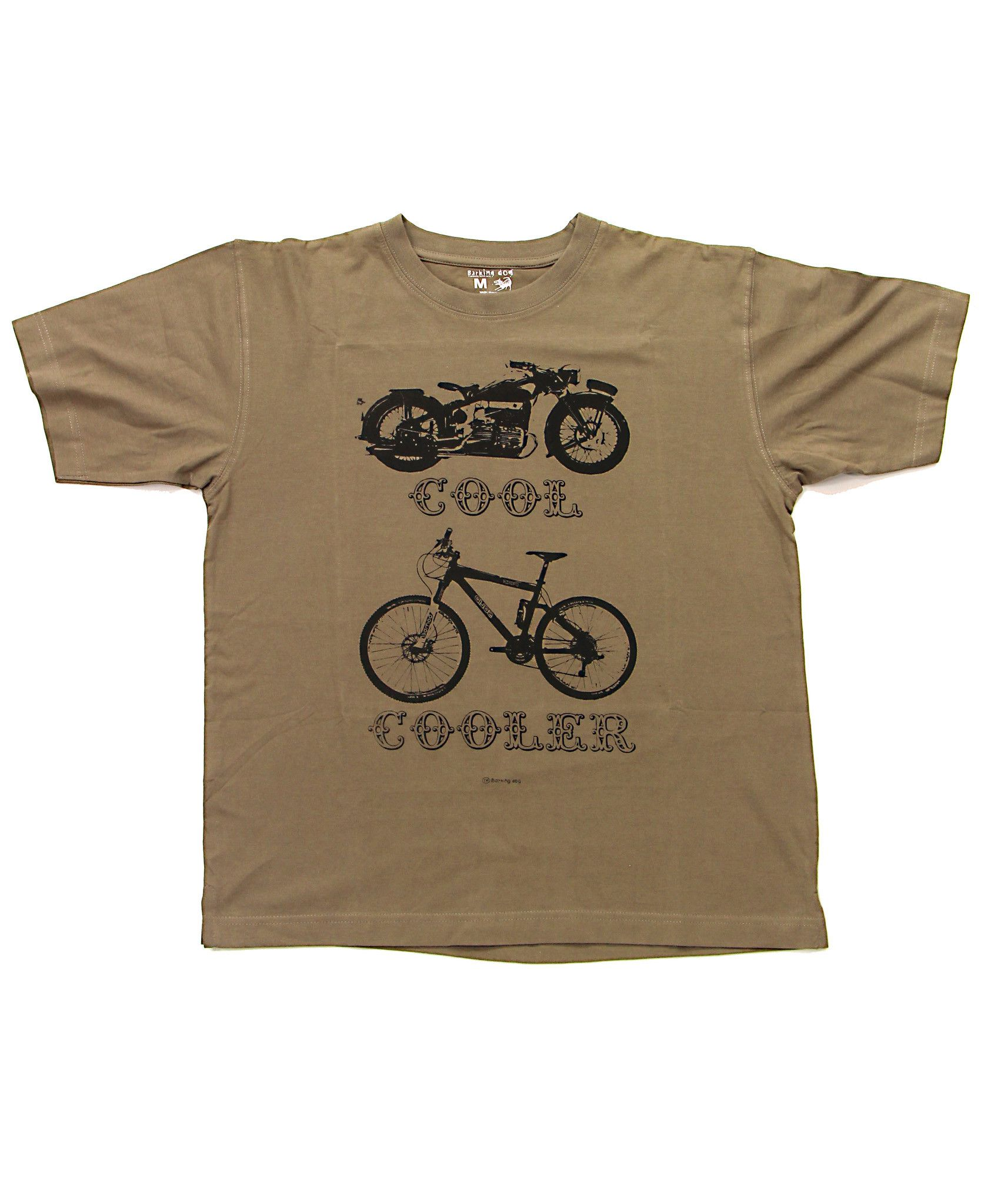 Cooler, Men | Tantra Tshirts USA - India on a Tshirt And while ...