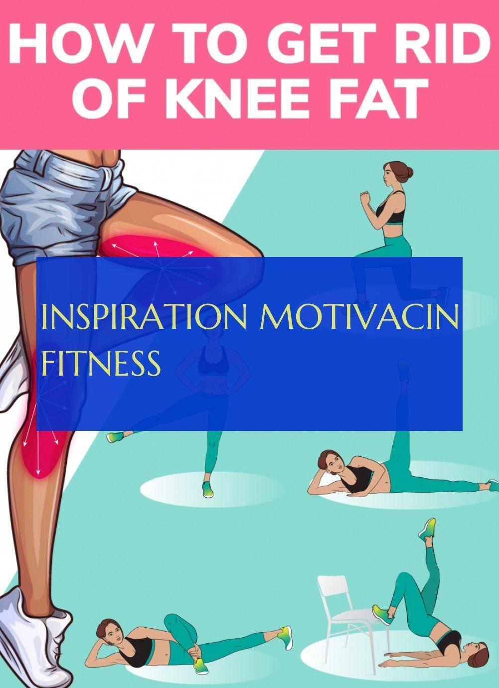 Inspiration motivacin fitness #Inspiration #motivacin #fitness