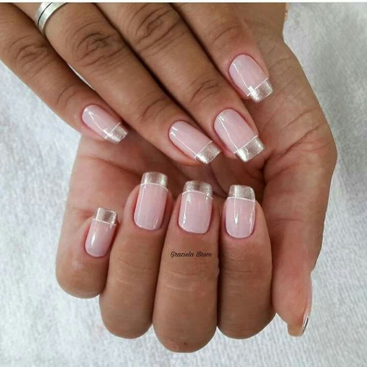 Pin by clara hampton on Nails | Pinterest | Manicure and Make up