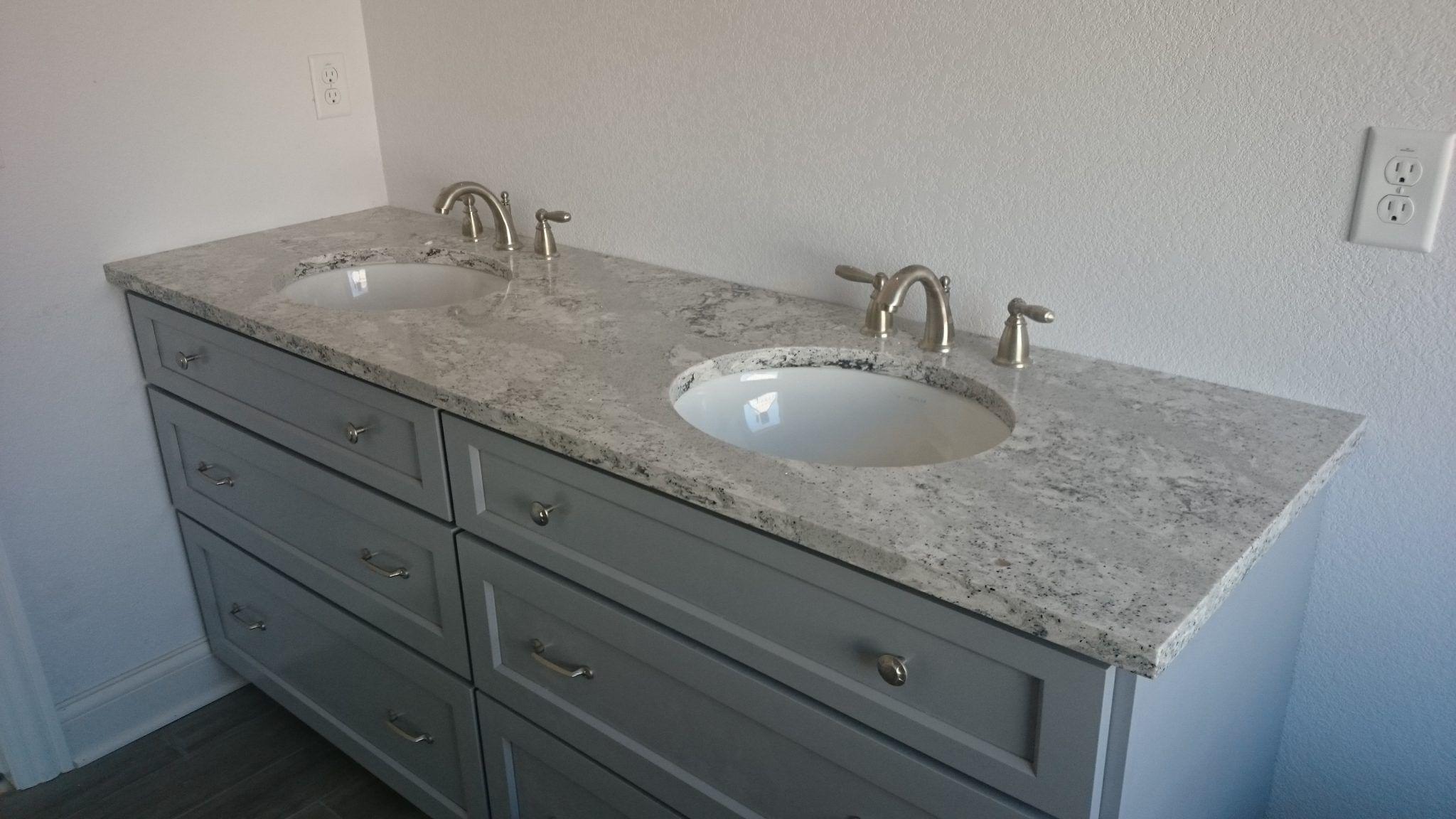 Bathroom Vanities Milwaukee Wi Bathroom Vanity Vanity Custom Bathroom Vanity