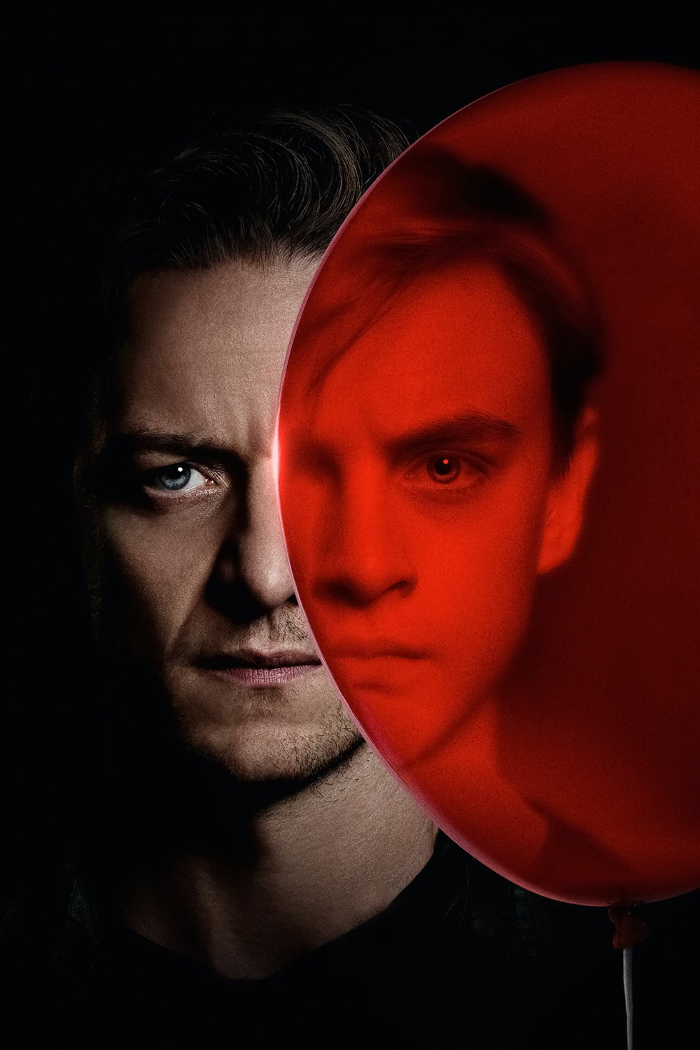 Watch FUll mOvie It Chapter Two [2019] Gratis - James McAvoy, Jessica Chastain, Bill Hader - 27 years after overcoming the malevolent supernatural entity Pennywise, the former members of the Losers' Club, who have grown up and moved away from Derry, are brought back together by a devastating ...It Chapter Two,It Chapter Two Cast,It Chapter Two Google Docs,It Chapter Two Showing Times,It Chapter Two Trailer,It Chapter Two Review,It Chapter Two Full Movie,It Chapter Two Movie Times,It Chapter Two