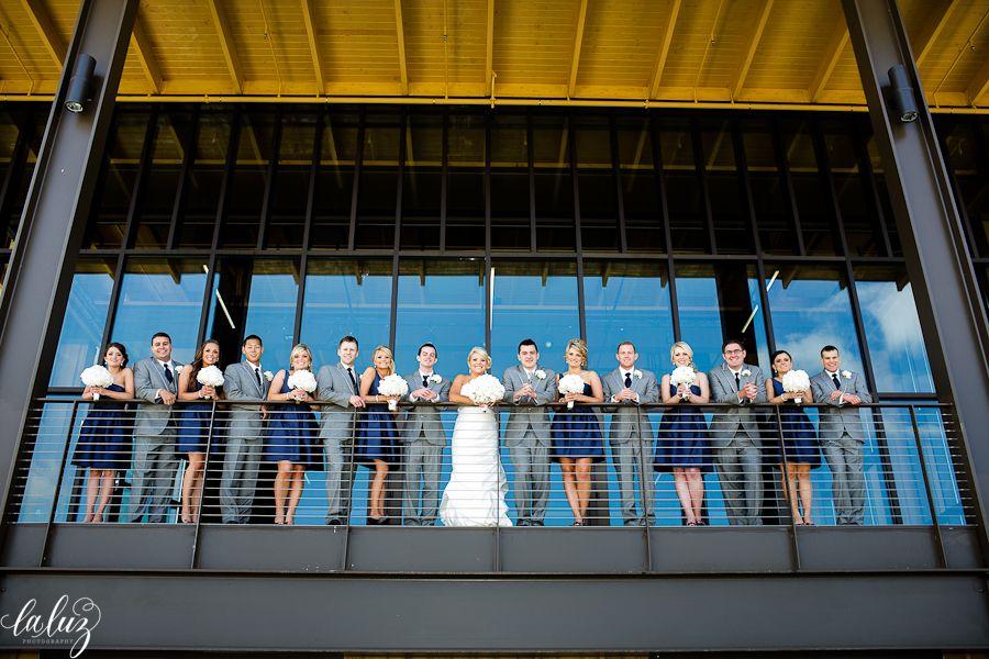 Hitched Nicole Adam Rosehill Community Center Wedding Nicole Adams Seattle Wedding Photography Seattle Photographers