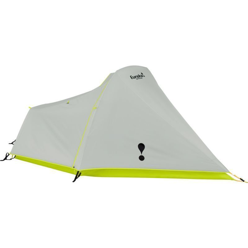 Spitfire 2 Person Tent Green //c&ingtentslovers.com/ · Backpack TentC&ing GuideLynxAlpsGreen1TentsMountaineeringClimbing  sc 1 st  Pinterest : alps mountaineering lynx 2 person tent - memphite.com