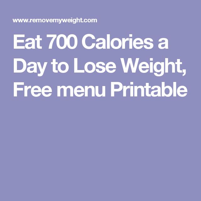 Diät 1200 Kalorien fisterra pdf