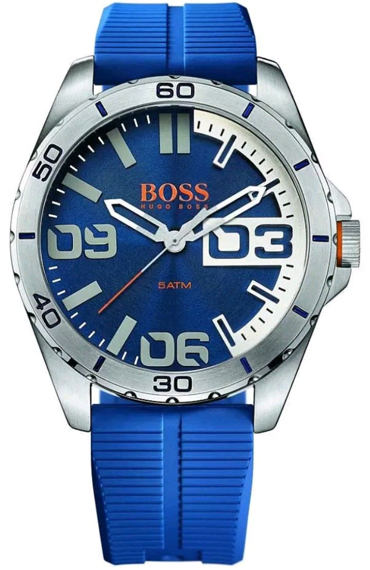 f8674fdb60d1 HUGO BOSS ORANGE BERLIN 1513286