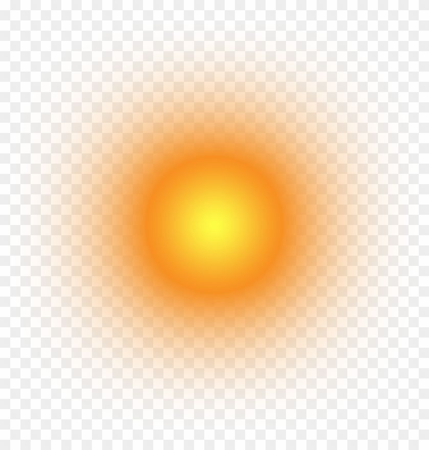 Find Hd Sun Yellow Orange Sunset Sunshine Sunrise Light Hd Png Download To Search Light Background Images Blur Image Background Png Images For Editing
