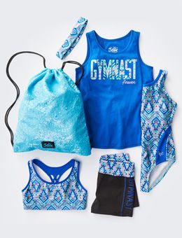733bc69d83 Girls' Outfits -tween Outfits For Girls | Justice | Justice new do ...