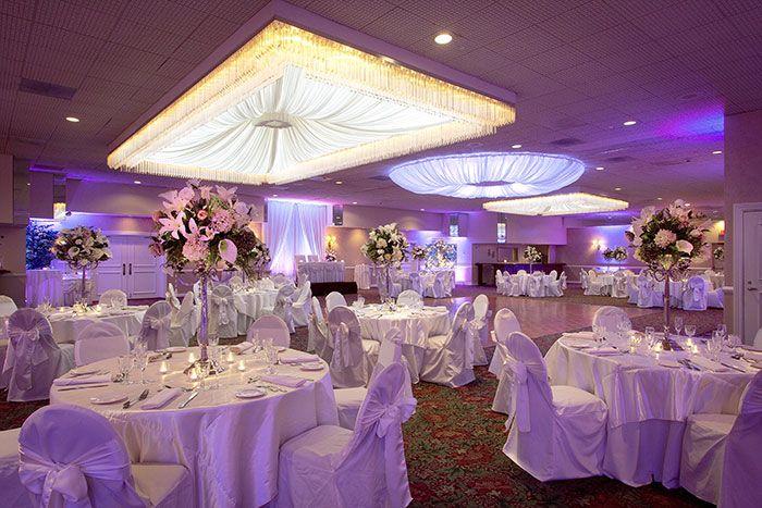 The Reception Center At St Clement Matawan Nj Wedding Venue Prices Wedding Reception
