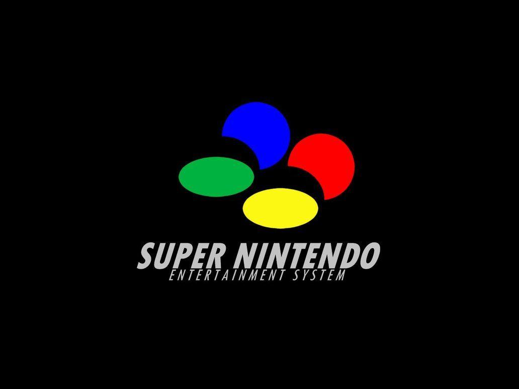 Pin De Thomas Hamilton Em Super Nintendo Collection