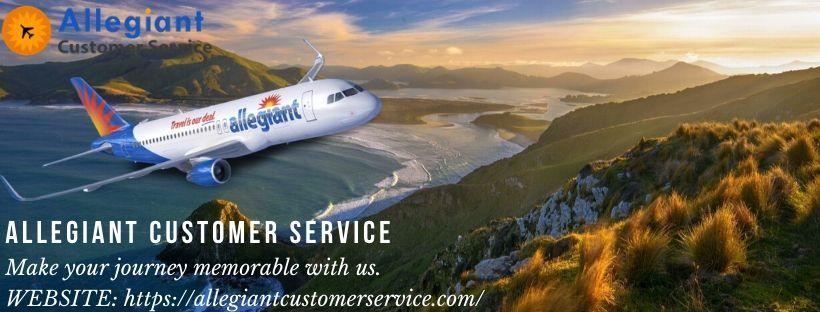 Allegiant Customer Service Service trip, How to memorize