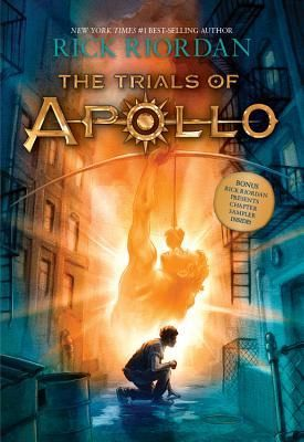 Trials of apollo book 3 pdf download