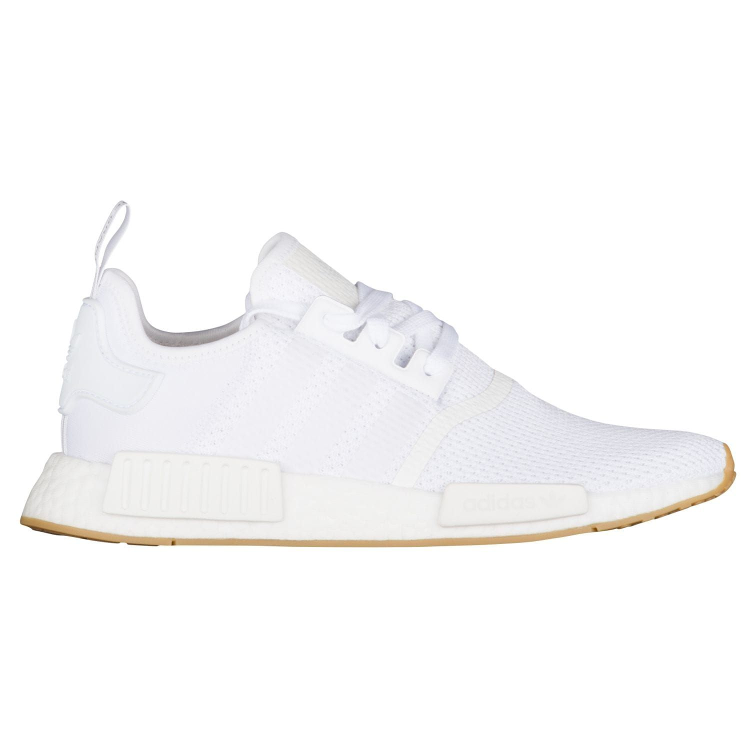 fd1b682f7 adidas Originals NMD R1 - Men s - Casual - Shoes - Sesame Chalk Pearl Black