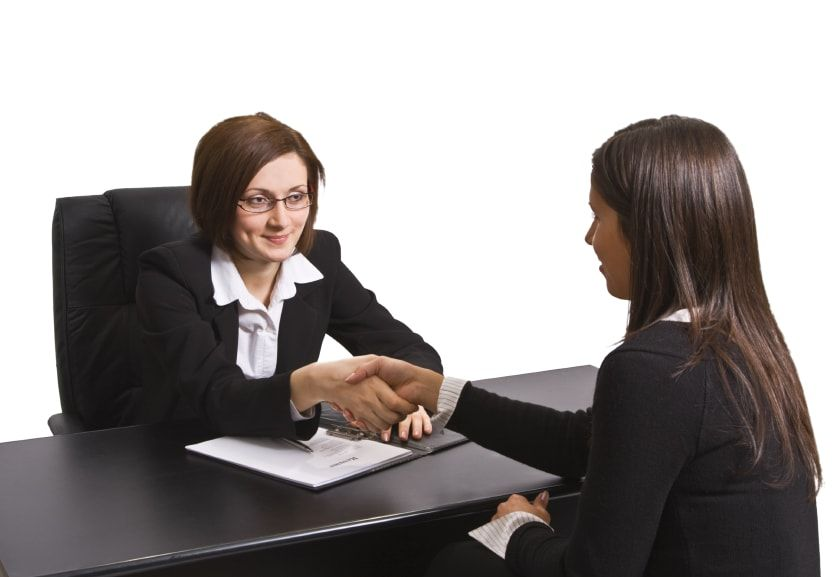 The toughest section among all the screening rounds is the personal interview. That is because there is no syllabus, no pattern and no definite queries that you can refer to. Interviewers focus on evaluating your overall personality and skills while conducting an MBA Personal Interview.    Students are required to have quality leadership skills. Although what the