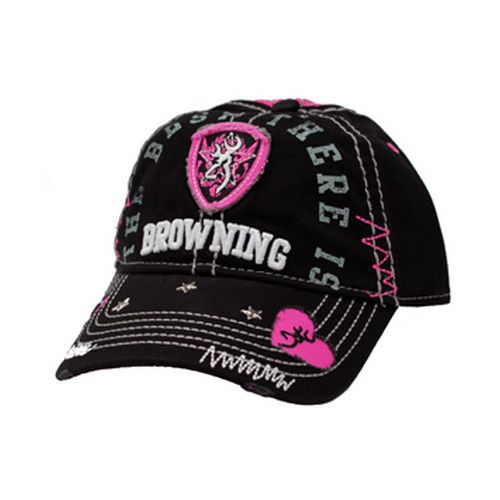 4e86b326a Browning ladies hat | Hats!!!!!:) | Hats, Country hats, Cowgirl hats