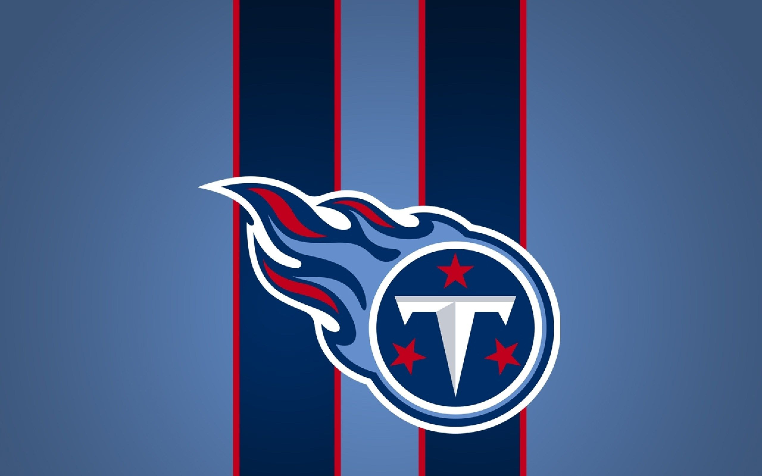 tennessee titans wallpapers (With images) Nfl football