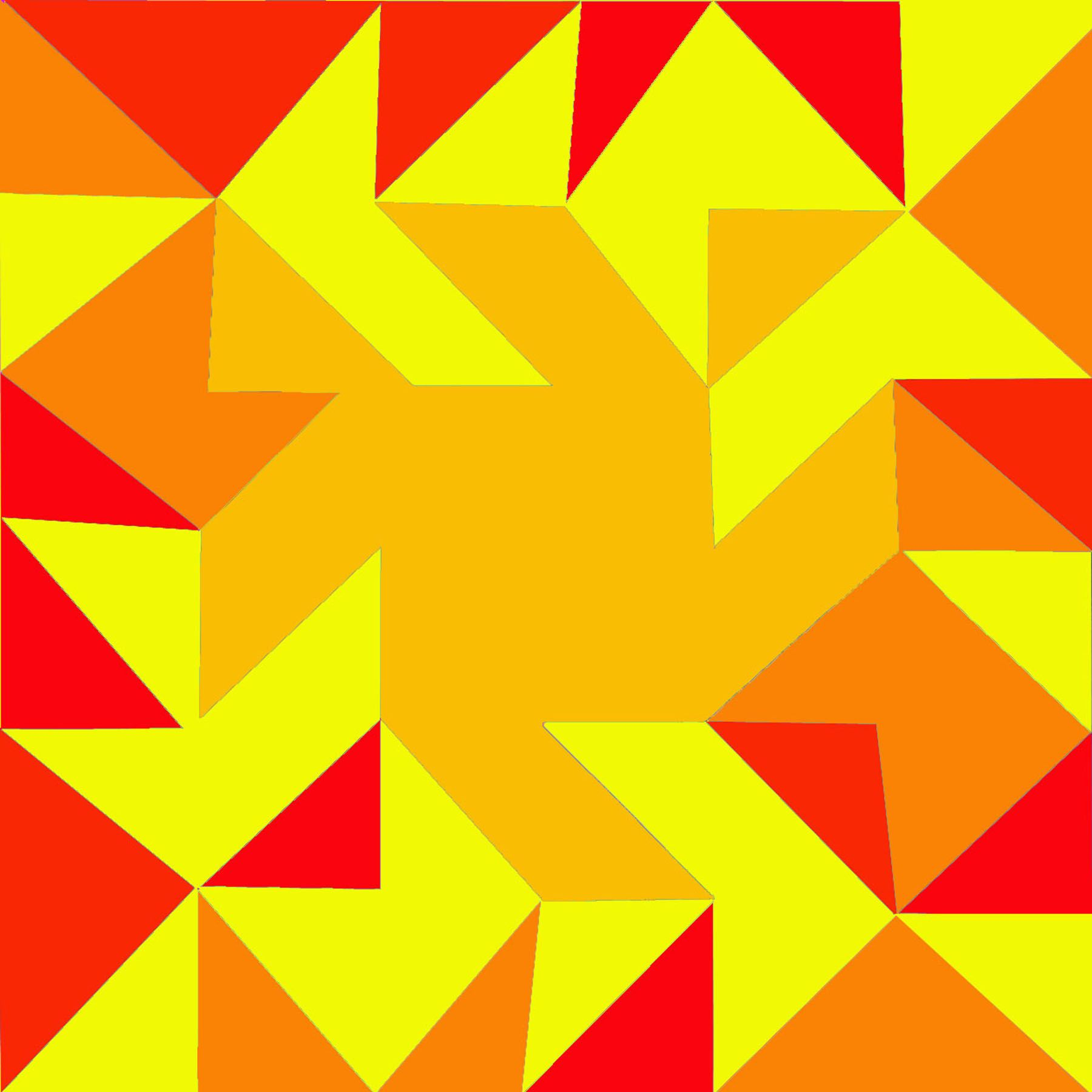contemporary art with warm colors - Google Search | Lighting ...