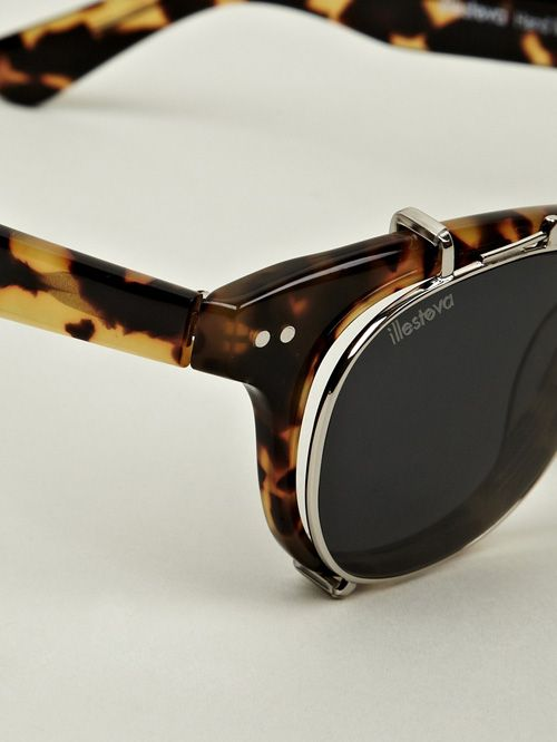 c27a5bb9042ee Gucci Polarized Sunglasses on Aliexpress - Hidden Link - Best Aliexpress  Buys