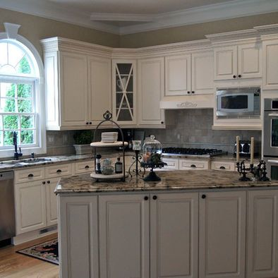 Light Rail Molding Design, Pictures, Remodel, Decor and ...