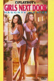 Watch Playboy Girls Next Door Naughty And Nice 1997 Movie Online