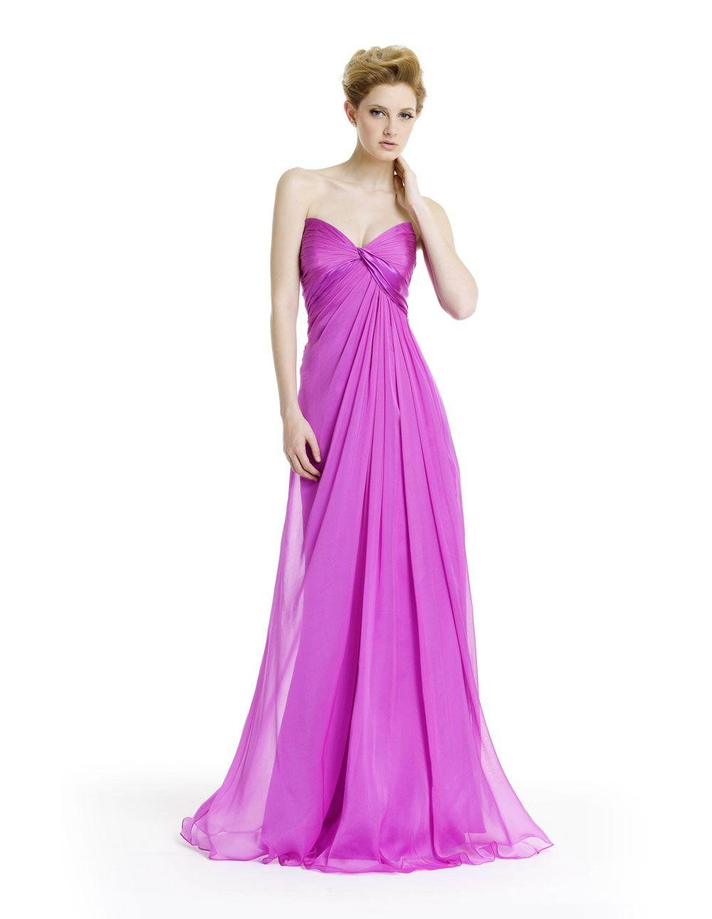 vestidos | Vestidos de Coctel para Boda 2014 | vestidos | Pinterest ...