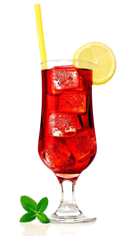 Buyaa Margarita Red Detox Red Tea Detox Tea Diet Detox Recipes
