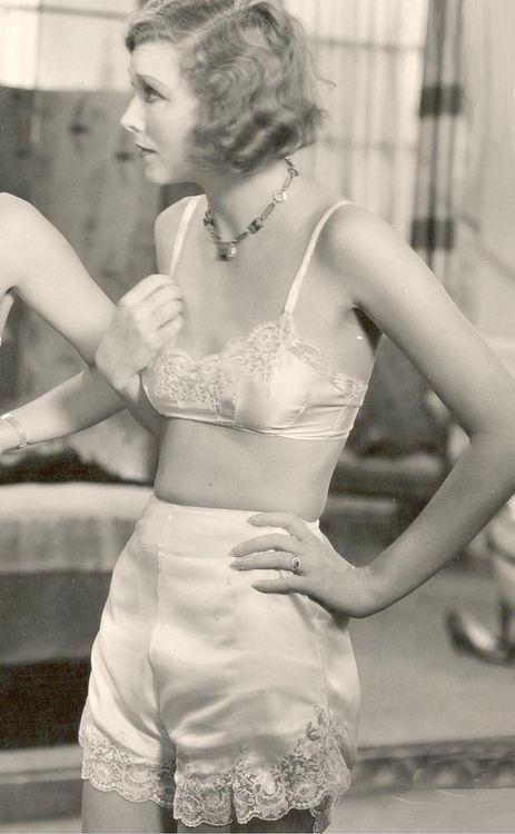 <0> Womens #underwear #lingerie from http://findanswerhere.co...