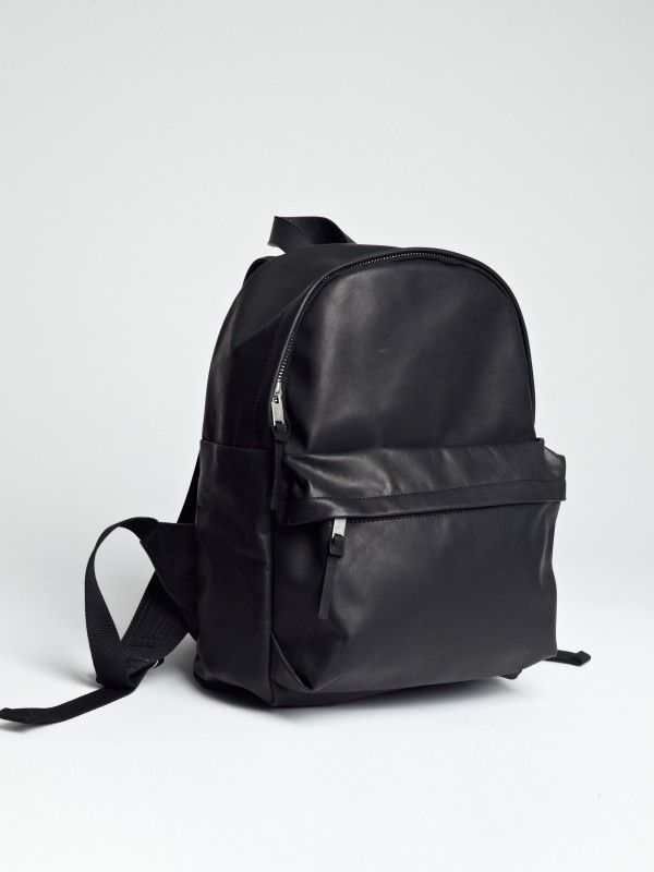 Damir Doma BOST - S860 - 99 - OS