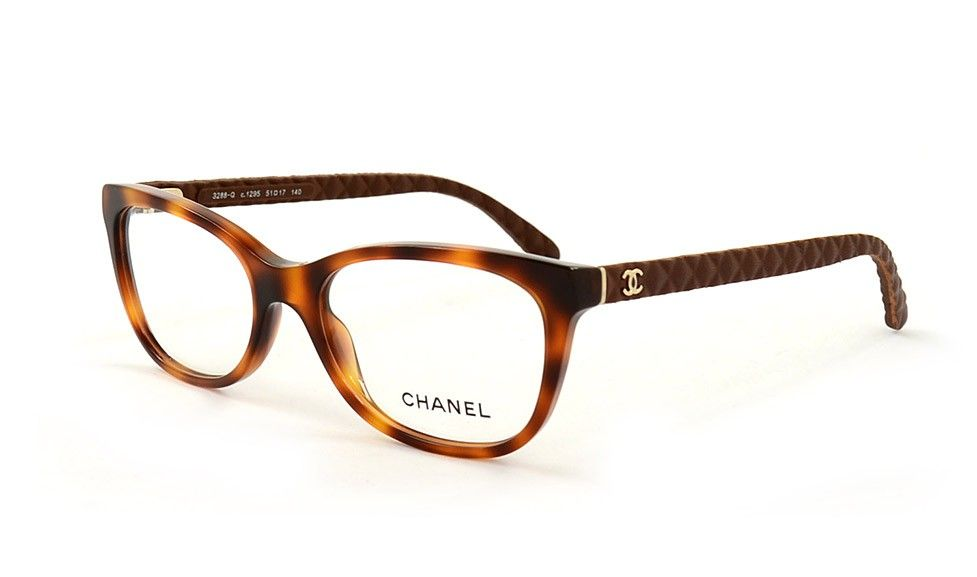 Atemberaubend Chanel Rahmen Lenscrafters Ideen - Rahmen Ideen ...