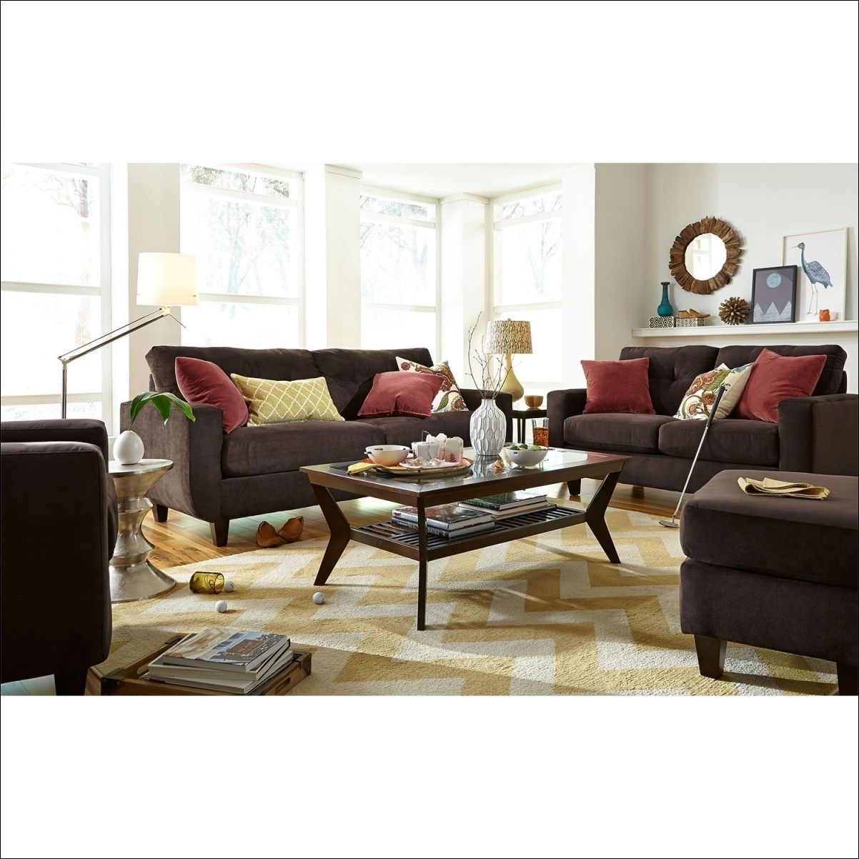 Furniture Wonderful Value City Furniture Outlet Value City With