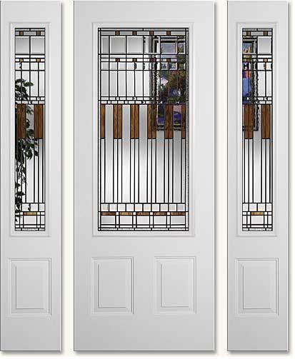 steel entry doors residential   Modern Interior Doors Design Ideas ...